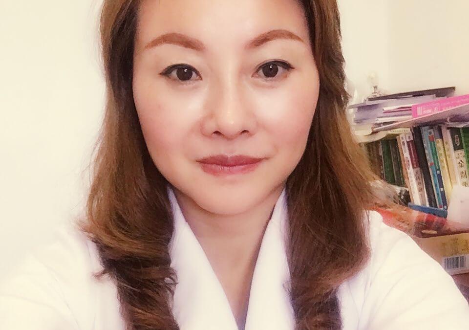 Li Hua Rong