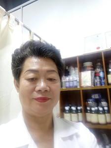 Tan Guat Har